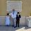 Bladimir Ampuero's profile photo