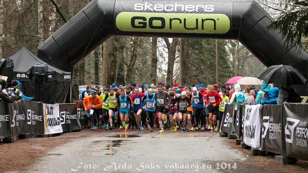2014.04.12 Tartu Parkmetsa jooks 3 - AS20140412TPM3_222S.JPG
