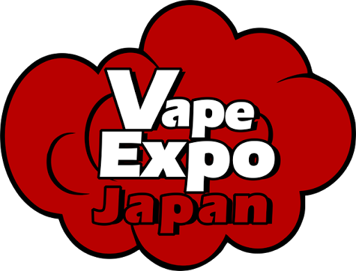 %25C3%25A5%252C5P%25C3%259FULOGO thumb%255B2%255D - 【イベント】VAPE EXPO JAPAN 2018(日本国際VAPE電子タバコ展示会)がインテックス大阪(大阪国際見本市会場)で正式開催。VAPE EXPO JAPAN情報!【2018年3月日本初大型VAPEイベント】