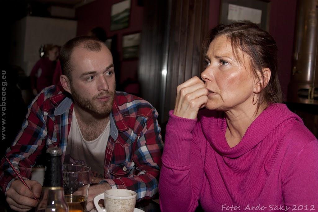 02.03.12 Eesti Ettevõtete Talimängud 2012 - Mälumäng - AS2012MAR03FSTM_006S.JPG