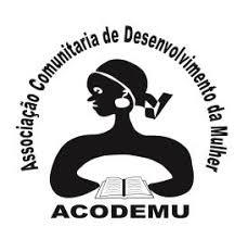 A ACODEMU está a recrutar um Oficial de Monitoria e Avaliação (m/f) para Maputo, em Moçambique.