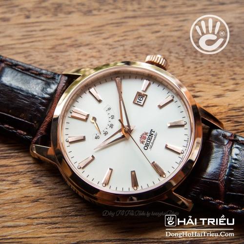 Orient-FAF05001W0-2.jpg