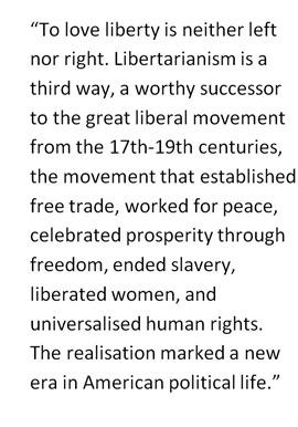 Libertarianism1