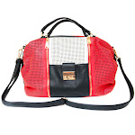 Bethany-Three-Tone-Satchel-red.jpg