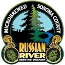 Logo of Russian River - IPA Of The Week > Ask Your Server