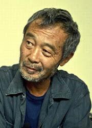 Tian Zhuangzhuang China Actor