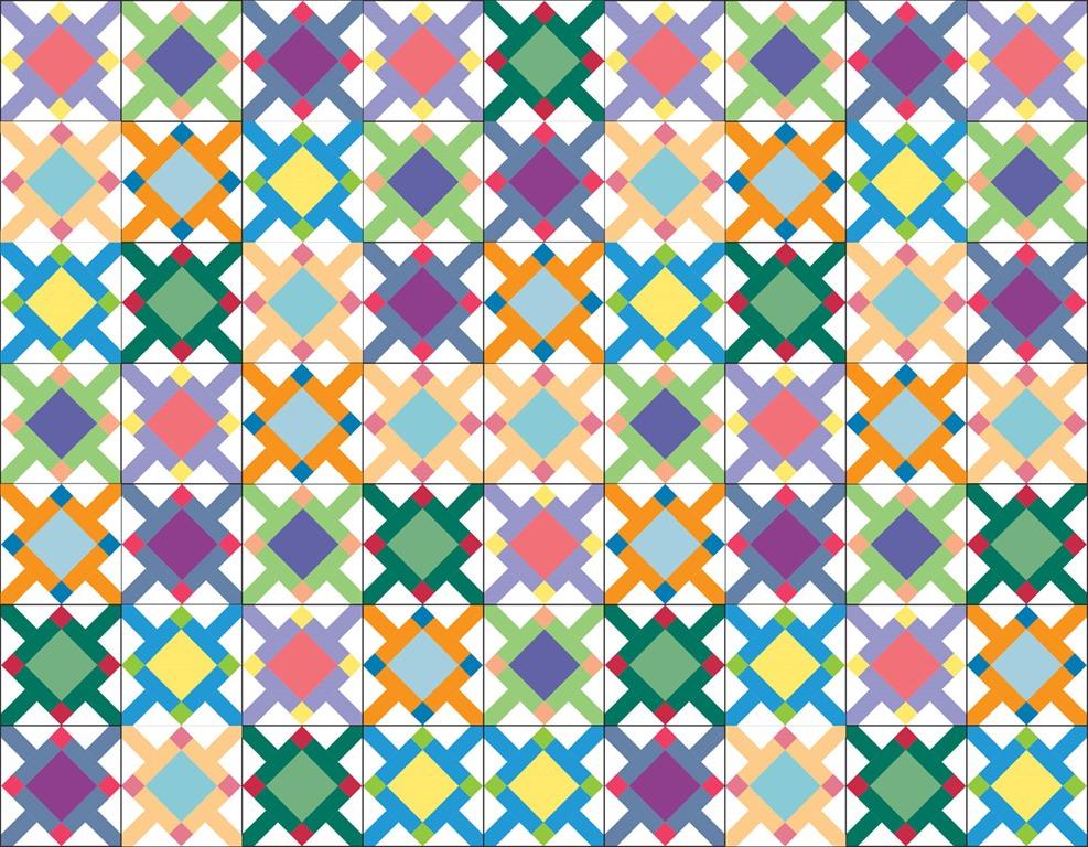 [diamond-tile-featured%5B3%5D]