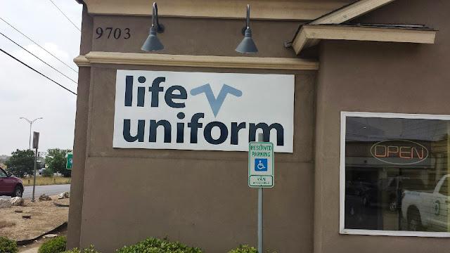 Signs - life%2BuniformX2.jpg