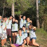 Campaments Estiu Cabanelles 2014 - IMG_0521.JPG
