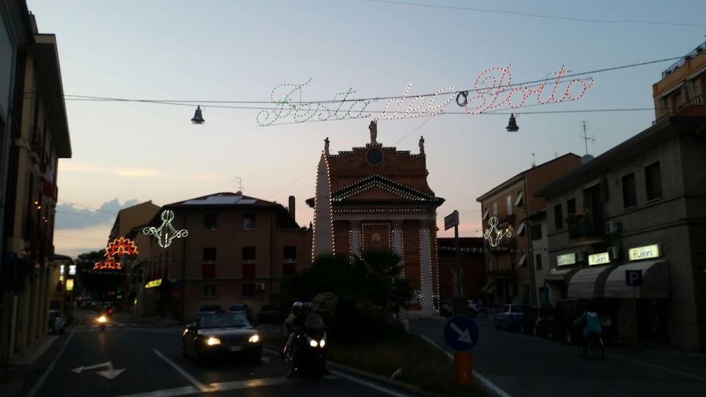Pesaro 4 day, 28 czerwca 2016 - IMG-20160627-WA0029.jpg