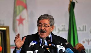 Le bureau politique du RND se réunit ce week-end: Ouyahia fait sa rentrée