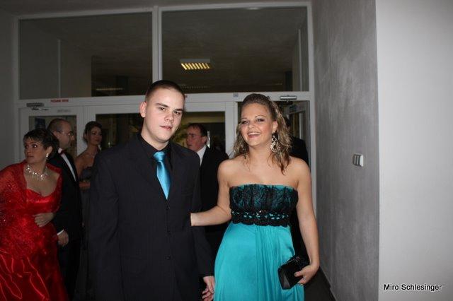 Ples ČSFA 2011, Miro Schlesinger - IMG_1154.JPG