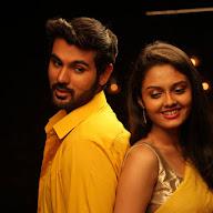 Basthi Movie Stills