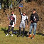 Vintercup finale i Bisserup 207.JPG