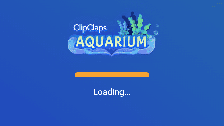 clipclaps, what is clipclaps, what is clipclaps aquarium, clipclaps aquarium, clipclaps sunfish, clipclaps red tail catfish, clipclaps fingerlings,