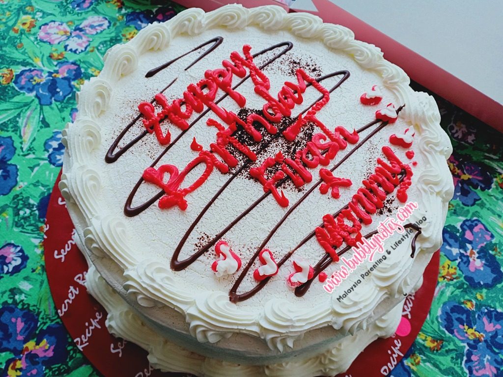 [The+5th+Birthday+Mini+Celebration+%288%29%5B7%5D]