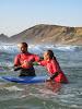 Aventura a dois Future Surfing School 8.JPG