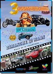 20170312 Lisieux