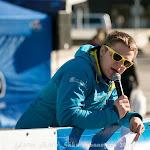 2014.04.16 Alma Linnasprint 2014-I Tallinna etapp - AS20140416LSTLN_030S.JPG
