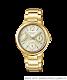Casio Sheen : SHE-3804GD