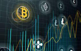 Bitcoin in the economics and finance literature: a survey
