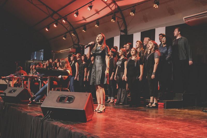 20171216-MusicalNatal-092