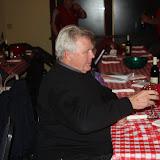 2011 General Membership/Crab Feed - IMG_9394.JPG