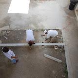 Bible School Construction - 20160705_105723.jpg