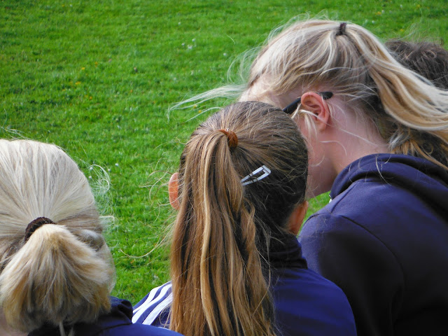 Aalborg City Cup 2015 - Aalborg%2BCitycup%2B2015%2B076.JPG
