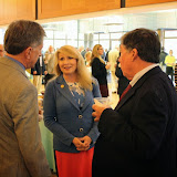Spring Cocktail Party and Circuit Court Judges' Reception - m_IMG_4237.jpg