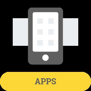 Módulo 10. Apps y desarrollo