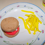 Playdoh Lunch - 115_4134.JPG