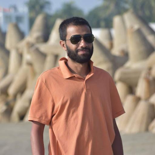Ridwanur rahman
