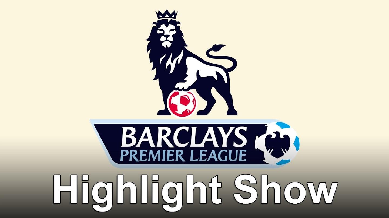Premier League Highlight Show