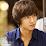 phuc cao's profile photo