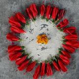 Matri Puja 2014-15 VKV Yazali (4).JPG