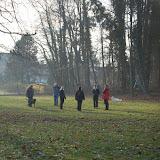 OG Prüfung Winter 2015 - DSC_0336.JPG