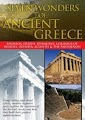 As Sete Maravilhas da Grecia Antiga
