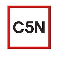 Ver canal C5N Online HD gratis en Vivo por internet