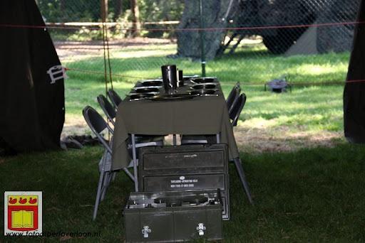 Op Herhaling Liberty Park - Oorlogsmuseum Overloon 08-09-2012 (11).JPG