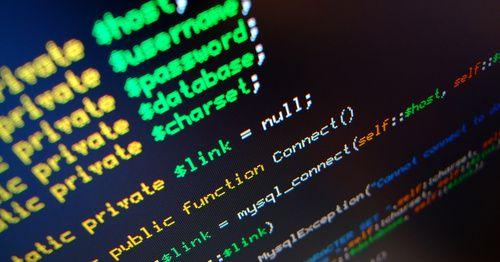 programacion-1.jpg