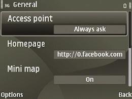 setan hape symbian s60 versi 3