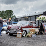2013 - Hoppers Weekend-43.jpg