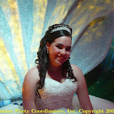 070601SM Stephanie Martin Sapphire Ballrooms