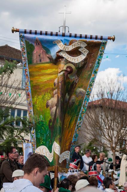 2016-04-03 Ostensions Saint-Just-le-Martel-311.jpg