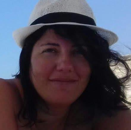 Barbara Mangiapane Photo 2