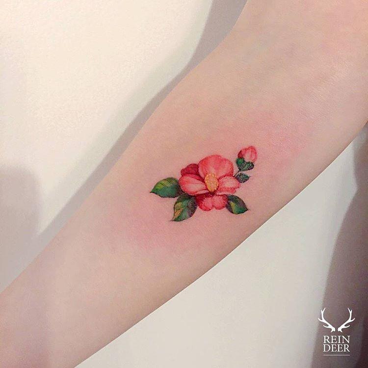 esta_pequenina_aquarela_flor_da_tatuagem