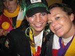 Carnaval 2008 119.jpg