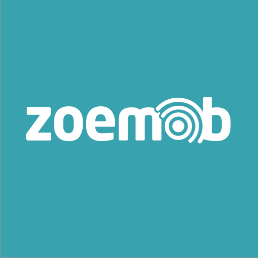 ZoeMob avatar image