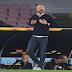 Bundesliga Betting: Get set for Rhineland rumble
